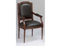 Chair S 26/388