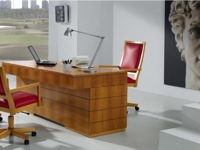 Office furniture ΜΑ 62/657