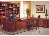 Office furniture -2