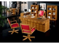Office furniture -15