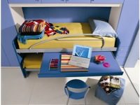 Italian kid furniture 1