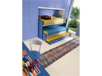 Italian kid furniture 2