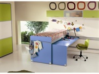 Italian kid furniture 4