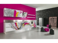 Italian kitchen furniture 8