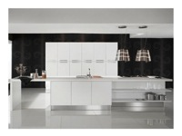 Italian kitchen furniture 9