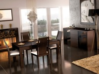 Dining furniture Bella