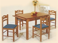 Dining furniture Νο102