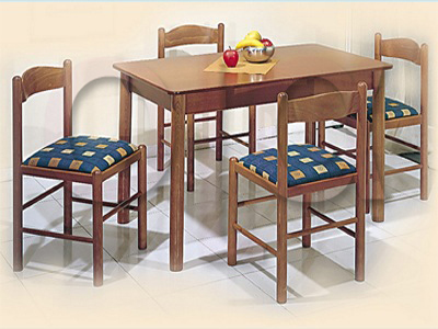 Buffet Dining Furniture on Dining Furniture     107