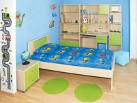 Kid's Room No15