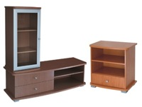 Hutch TV No27 / TV Furniture No25