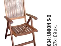 Garden Furniture Union